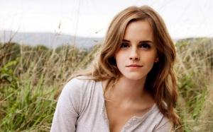 Emma-Watson-3