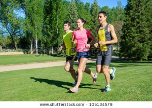 stock-photo-young-athletes-running-group-of-people-jogging-outdoors-training-for-marathon-happy-caucasian-105134579