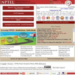 e-learningIndia