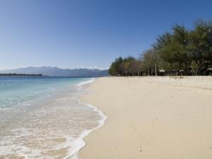 Foto-Foto-Keren-Pantai-Gili-Trawangan-41