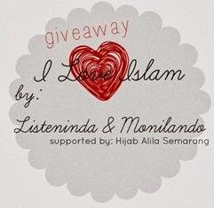 i love islam2
