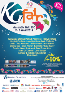 kompas-gramedia-fair-2014