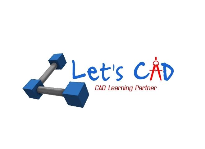 lets cad