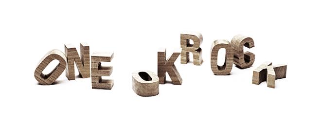 OK Rock Banner