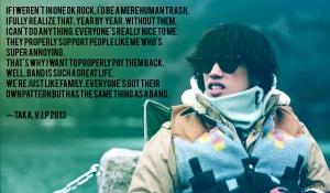 OOR-one-ok-rock-33799389-1200-700