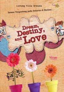 Dream-Destiny-and-Love