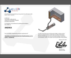 contoh-sertifikat