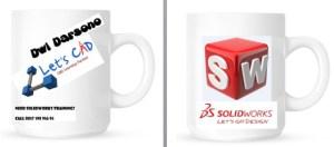 mug-layout (1)