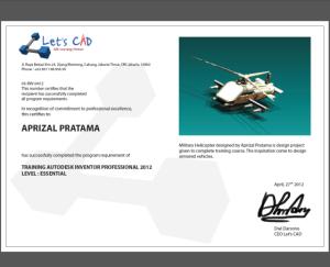 sertifikat-aprizal