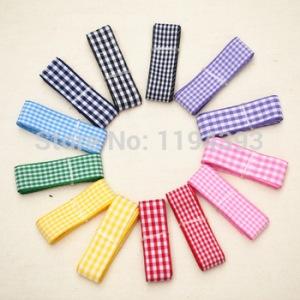 10-pcs-DIY-aksesoris-buatan-tangan-pita-19-mm-kotak-kotak-busur-pita-1-M-pcs.jpg_350x350
