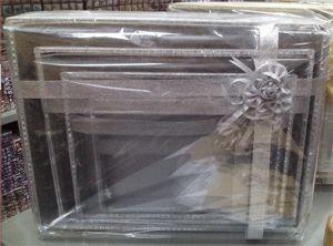kotak-hantaran1-300x222