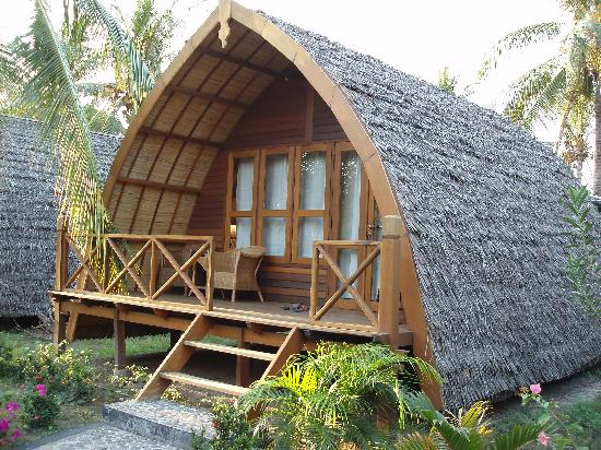 manta_gili_air_bungalows